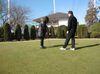 Practicegreen1