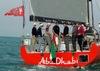 Abudhabihsbc_oceanrace_jan18_2011