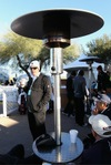 Phoenix_fri_caddies_heatlamp