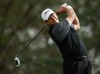 Qatarmasters_th_goosen