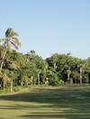 Practicefaciliry_jupiter_island_sli