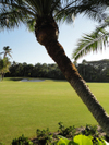 Practicefacility_jupiter_island_s_4