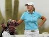 Lpgafounderscup_kerr_15th_3_20