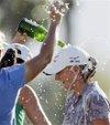 Nabisco_champagnebeer