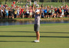 Nabisco_sun_winning_18thgreen