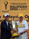 Malaysianopen_manasseropm_razak