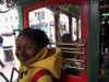 20cablecar_ride1