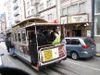 20cablecar_ride4