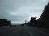 20goldengatebridge_1