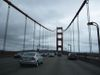 20goldengatebridge_3