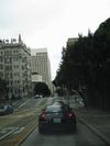 20sanfrancisco_3