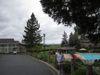 Hilton_view