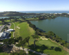 Hardingpark18thhole_aerial