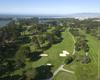 Hardingpark7thhole_aerial