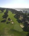 Hardingpark9thhole_aerial