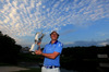 Rory_trophy_sky
