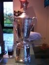 Mcilroy_trophyhome_june21