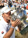 Thomaslevet_trophy_frenchopen
