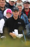 Jimfuryk_4thfairway_july13