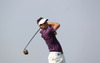 July15th_charlschwartzel_5thtee