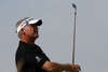 July15th_darrenclarke_11thtee
