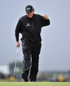 Sunday_phil_birdie_10thgreen