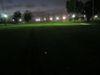 3rdgreen_twilightball