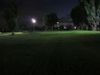 4thgreen_twilightball