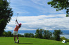 Evianmasters_ai_14thtee