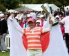 Evianmasters_ai_trophyflag