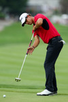 Bridgestone_th_scott_longputter