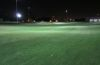 Golf_15thgreen
