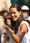 Anaivanovic_serbiantennisplayer