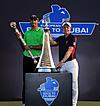 Dubaiworldchampionship_quirosdonald