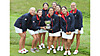 2010june_curtiscup