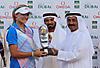Dubailadiesmasters_alexistrohyprese