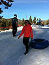 Bigbear1_jan3_2012_s