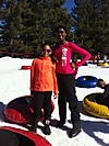 Bigbear2_jan3_2012s