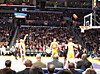Derekfisher_shooting_2