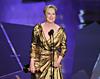 Oscar2012_merilstreep_ironlady