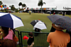 Doral_wed_puttinggreen
