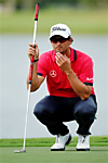 Doral_th_scott_putter