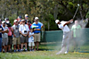 Bayhill_fri_1oth2ndshot_leftrough