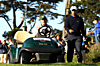Tuesday_tiger_caseymartin_cart2