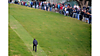 Th_phil_walkingbackto9thtee
