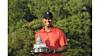 Att_sun_tiger_trophy