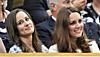 Wimbledon_katemiddletonpippa