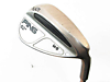 Pingmb52wedge