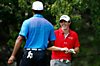 Bmw_th_tigerrory_5thtee