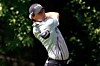 Bmw_sun_rory_5thhole